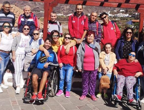 'EDUCANDO EN VALORES' LLEGA EN MARZO A LOS CEIP