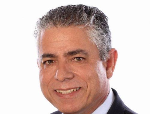 EL ALCALDE RECOMIENDA SEGUIR CUMPLIENDO EL CONFINAMIENTO