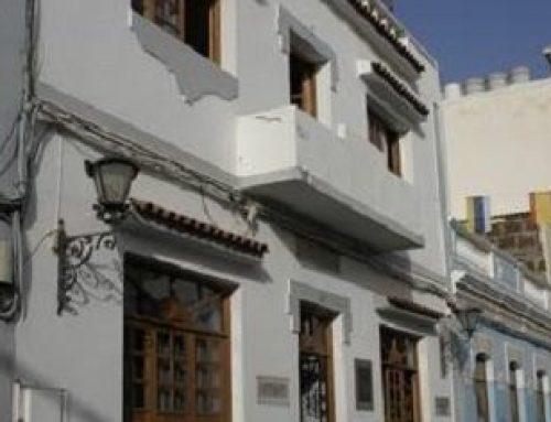 EL AYUNTAMIENTO RECONOCE LA LABOR DEL SECTOR PRIMARIO