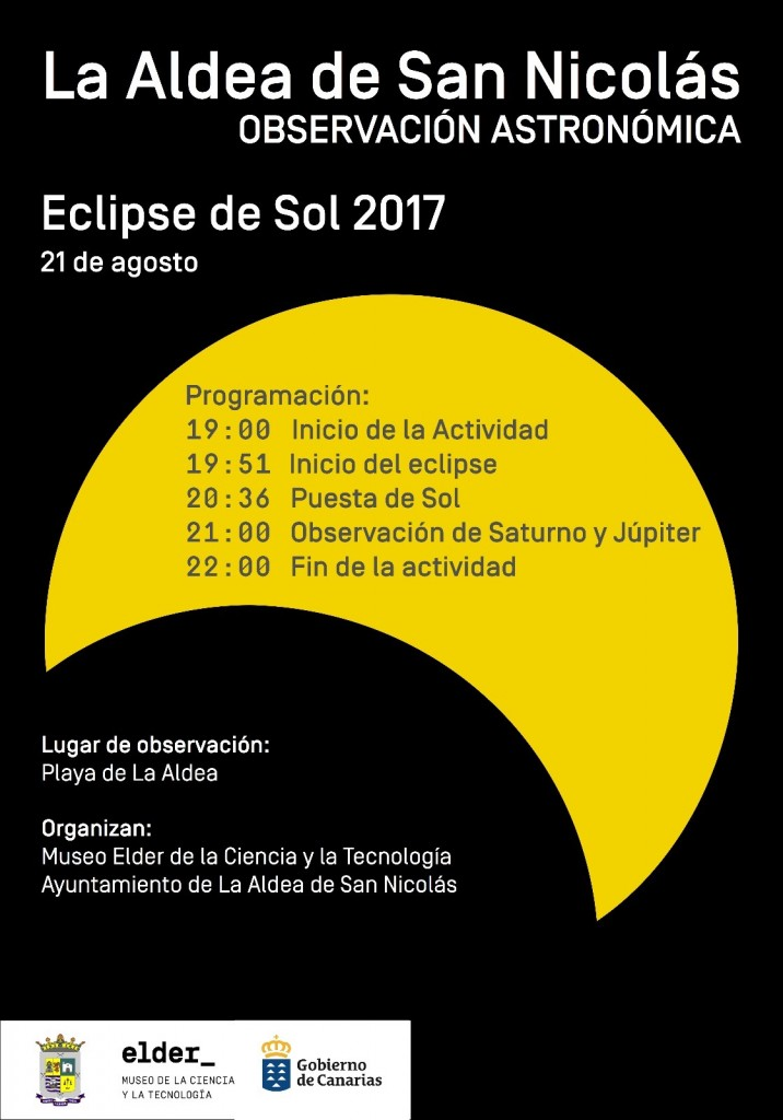Cartel Eclipse