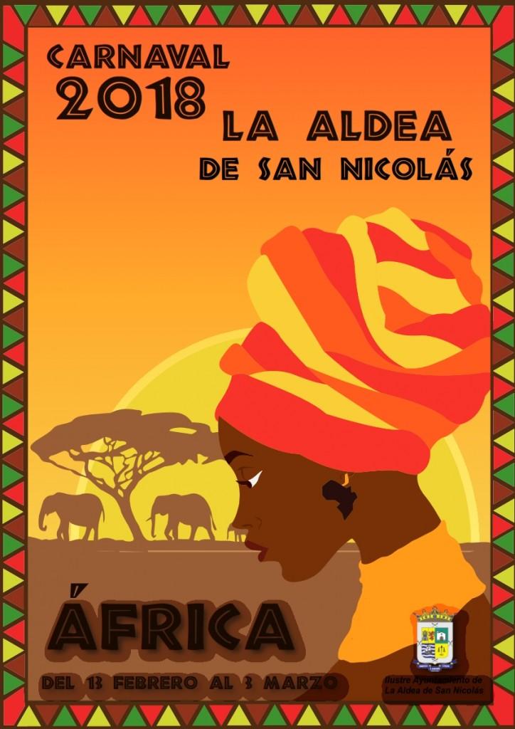 Cartel africano RGB_001