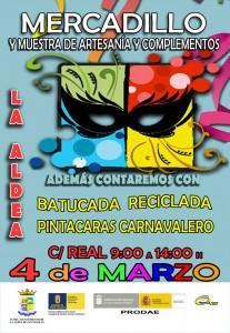 Cartel_4_de_marzo