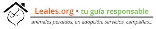 LEALES.ORG-logoweb