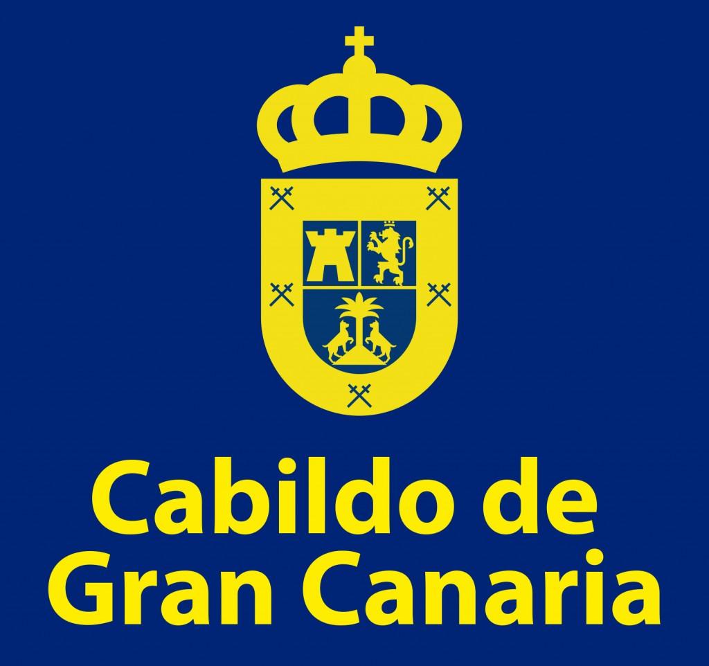 Marca_Cabildo_JPG_Grande