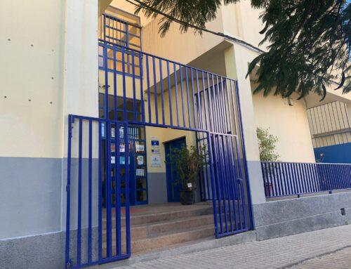 Finaliza el proyecto de refuerzo educativo dirigido al alumnado que se vio perjudicado por el confinamiento