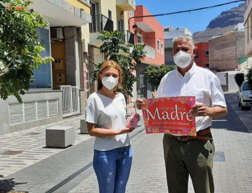 'Yo mimo a mi mamá', Comercio lanza una campaña en apoyo al empresariado local por el Día de La Madre