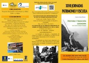 XXVII JORNADAS PATRIMONIO Y ESCUELA_001