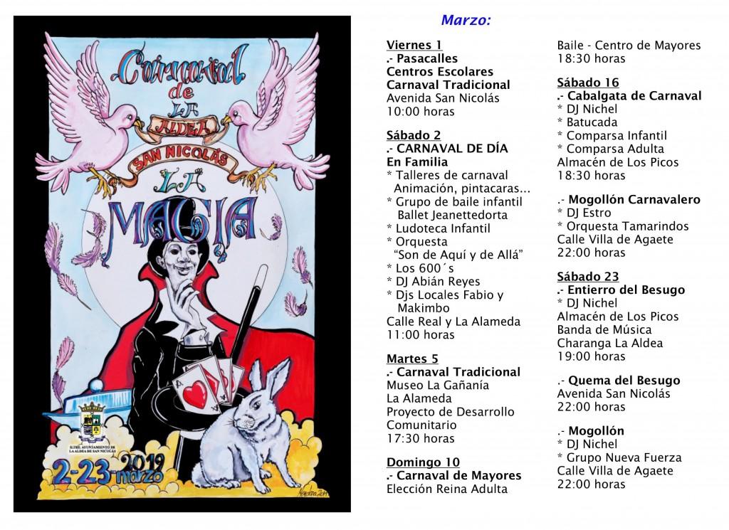 agenda carnaval jpg