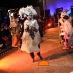 carnaval tradicional en Teguise 2