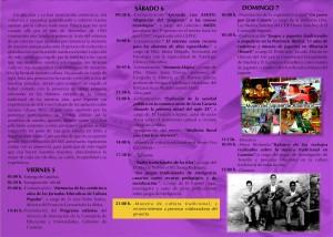 contraportada-imprenta-XXV-Jornadas