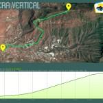mapa_vertical