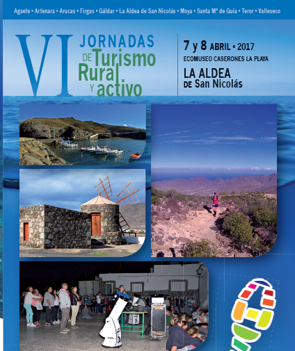 portada turismo++